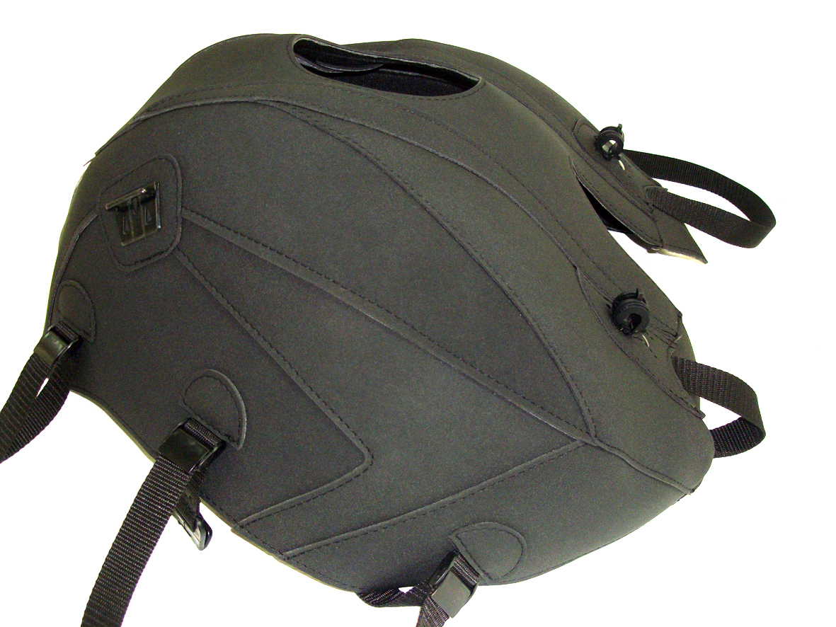 Cubredeposito Bagster para Ducati StreetFighter 848/1098 11-15