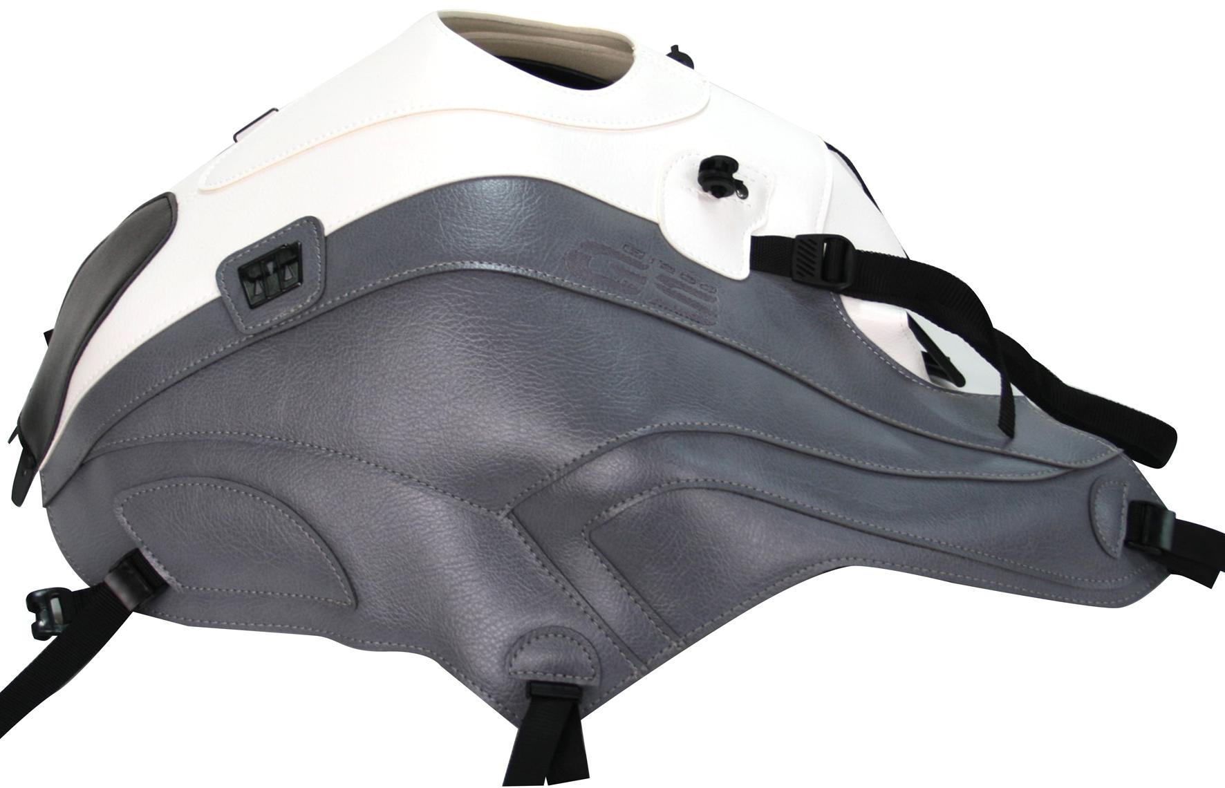 Cubredeposito Bagster para BMW R1200 GS 13-16