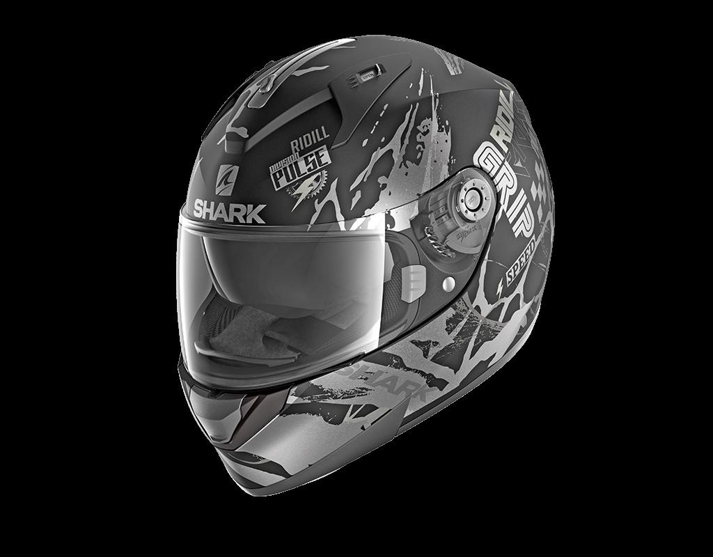 c13be5ca78219 1.325 Cascos y Accesorios para Moto desde 1€