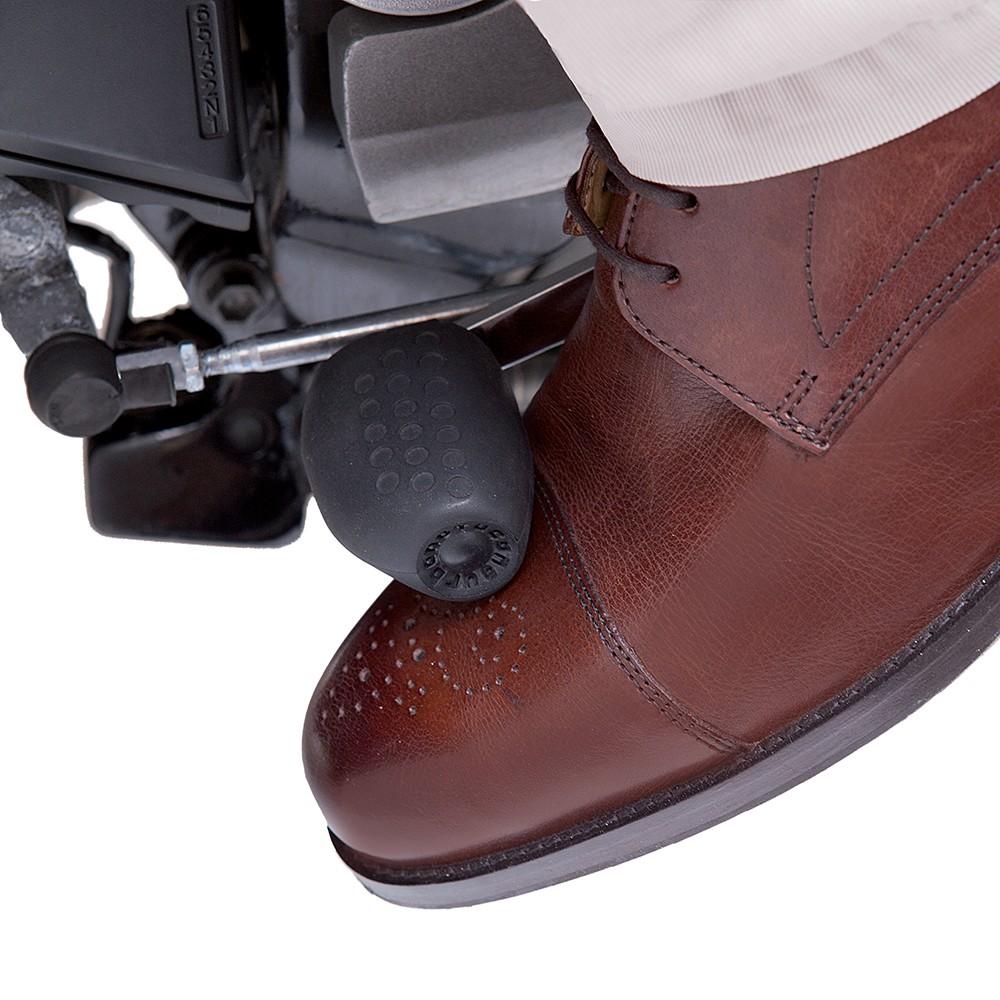 Protector de calzado Tucano Urban New Foot On 312