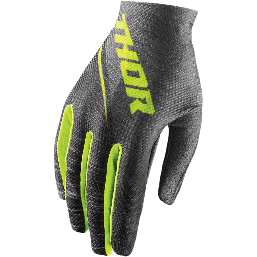 Guantes Off road de mujer VOID THOR