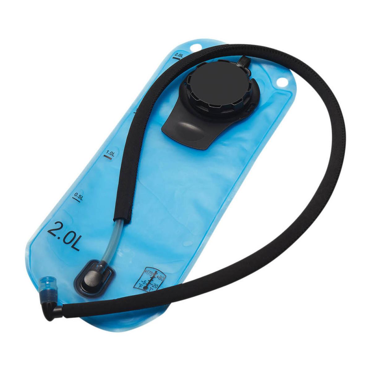 Bolsa de agua Bpa-Free THOR de 2L y 3L