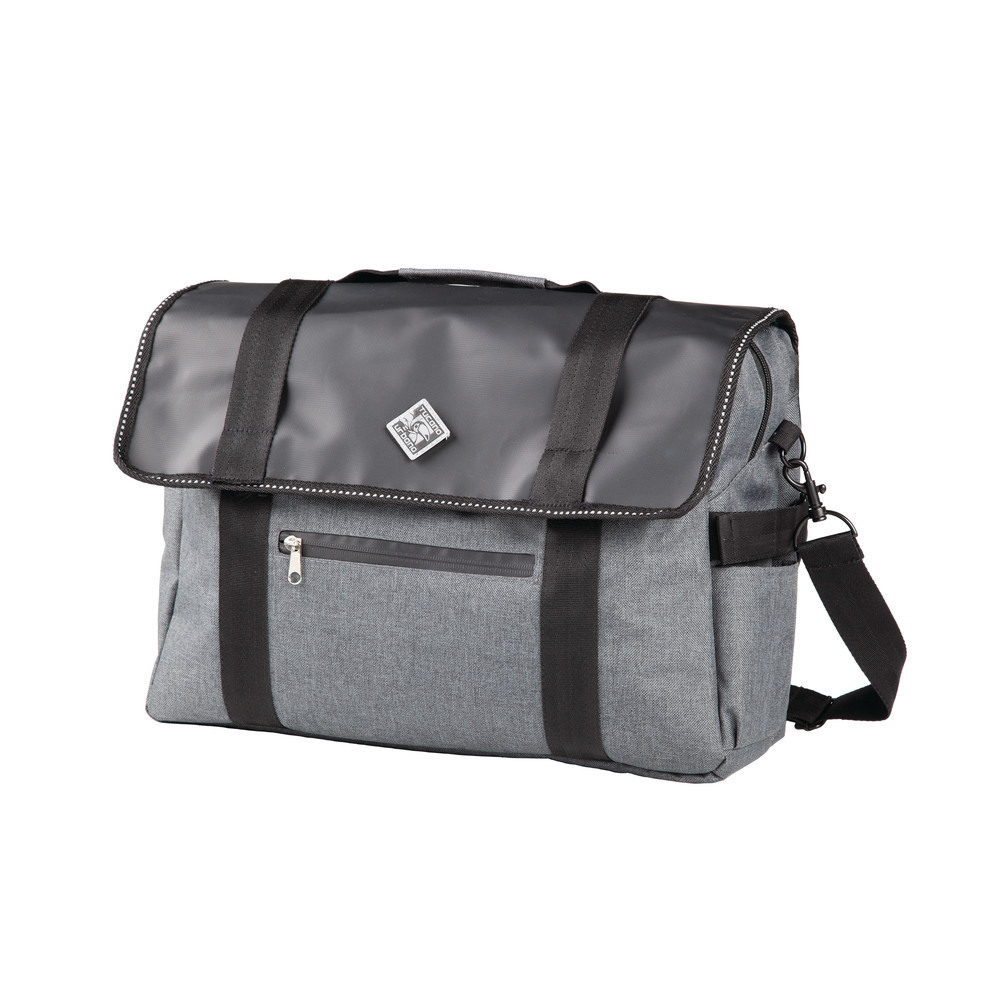 Bolsa con bandolera transformable en mochila Tucano Urbano 402