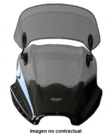Cúpula MRA X-Creen K1200R / K1300R