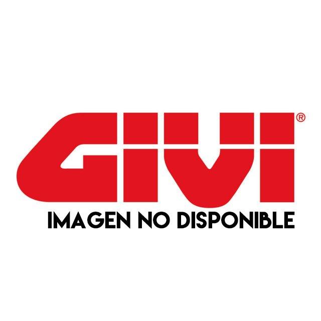 Cúpula transparente Givi 2114A Para moto Yamaha Delight 114 2013> / MBK Flipper 114 2013-14