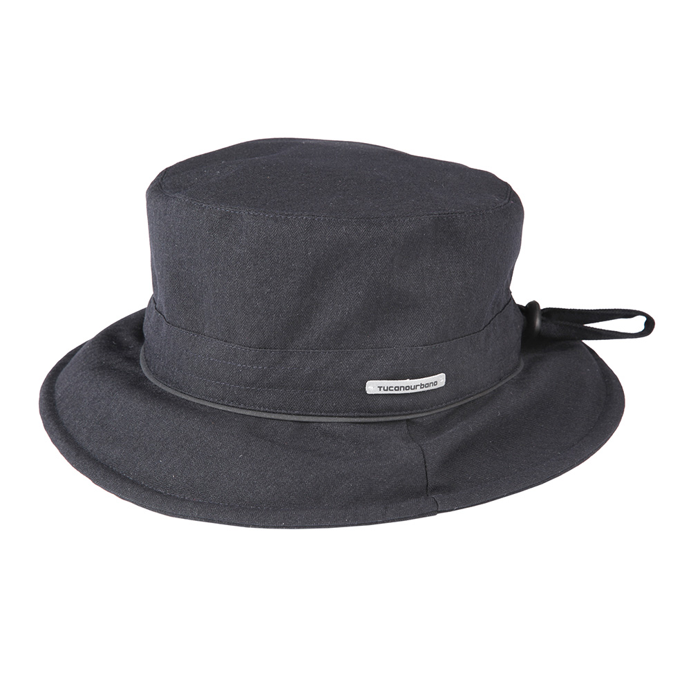 Sombrero de mujer Tucano Urbano Martin Lan