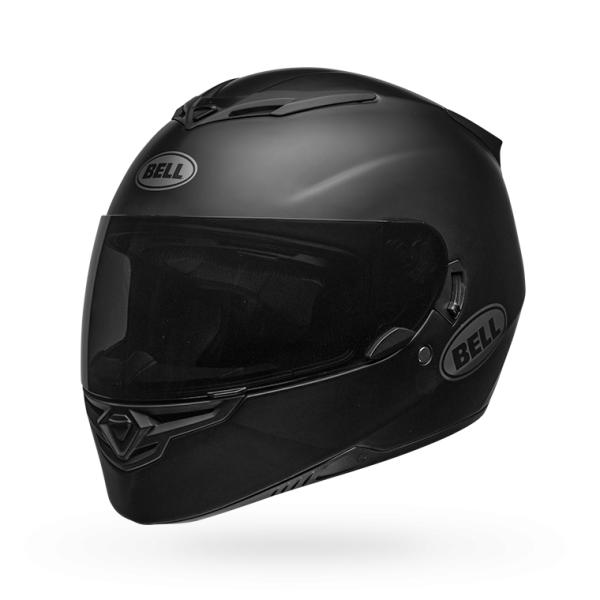 Casco integral Bell RS2 Negro Mate