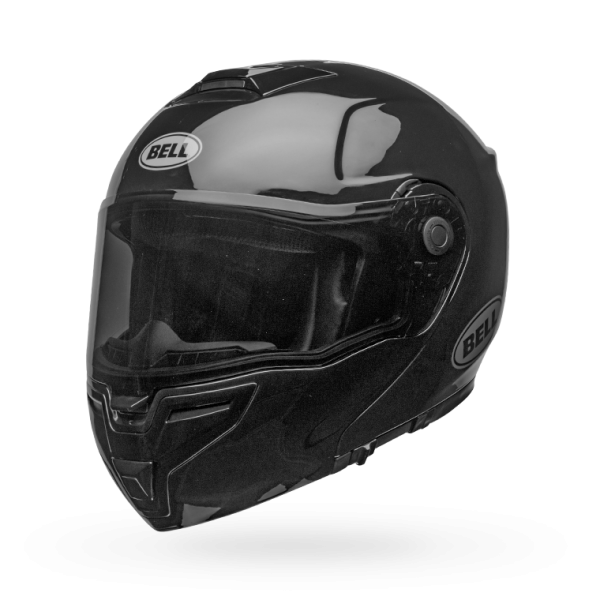Casco modular Bell SRT Negro