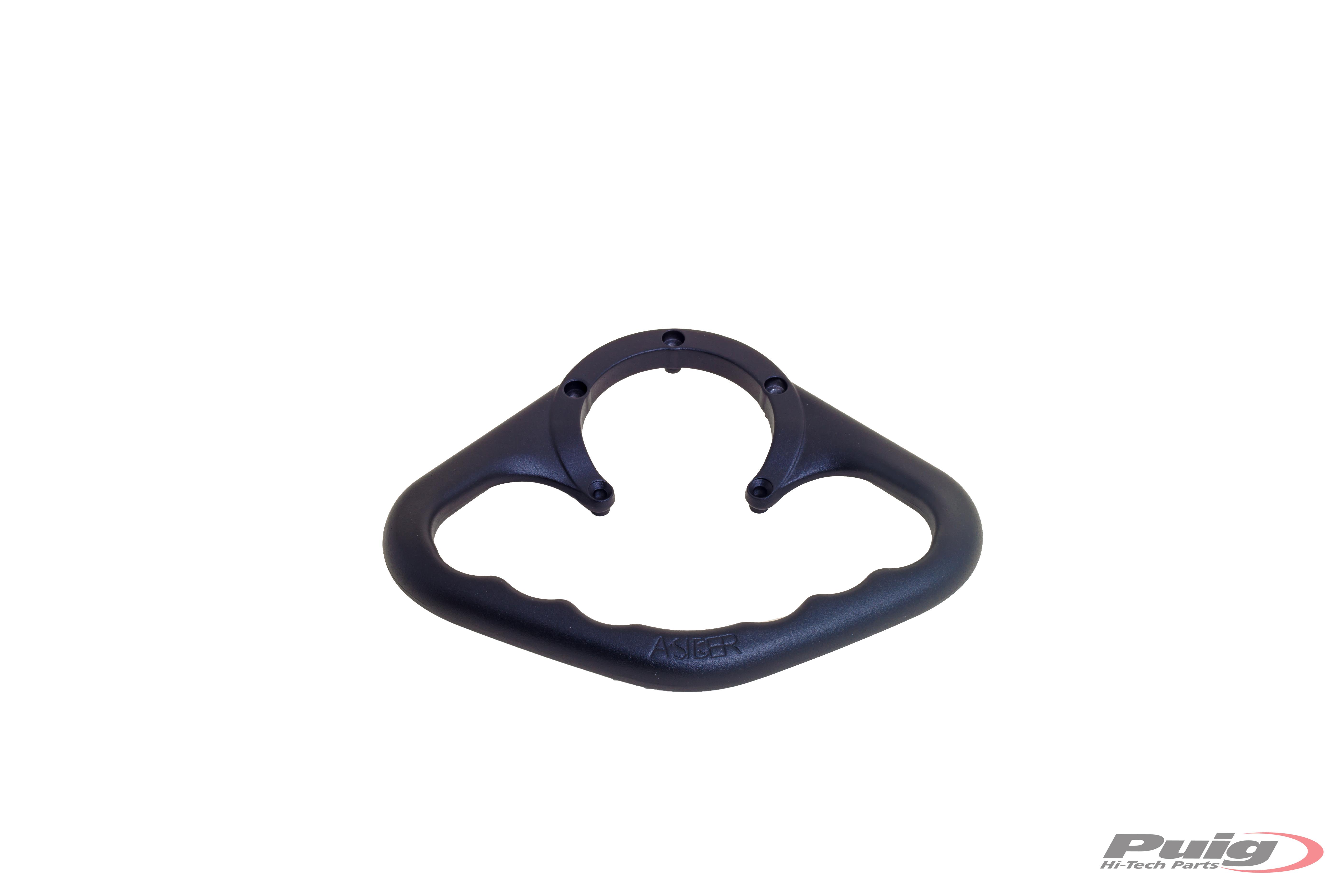 Asidero Puig 9036 para moto HONDA (Mirar modelos compatibles)