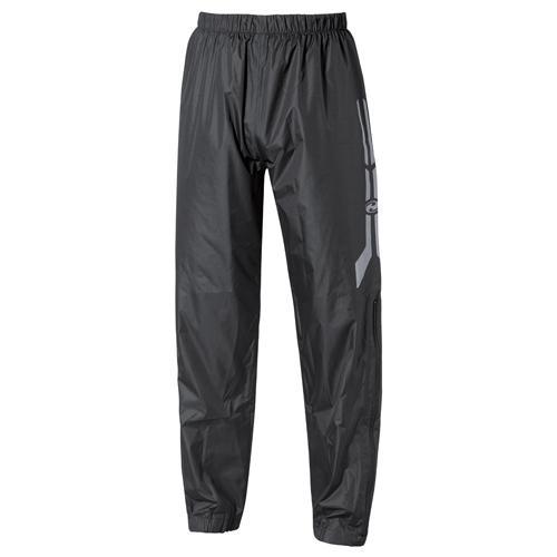 Pantalones impermeables Held Wet Tour Pants