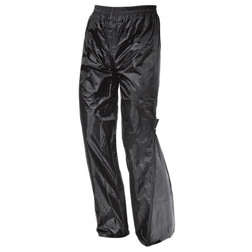 Pantalones impermeables Held Aqua