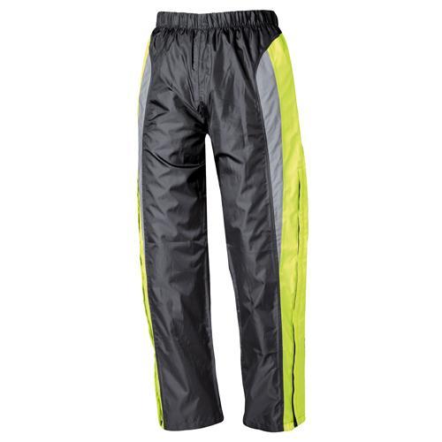 Pantalones impermeables Held Tempest