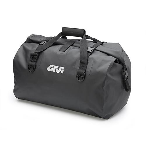 Bolsa asiento Givi 60 Lts.