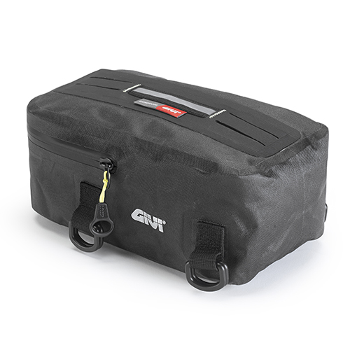 Bolsa porta utensilios Givi GRT707 para motos de Enduro off road
