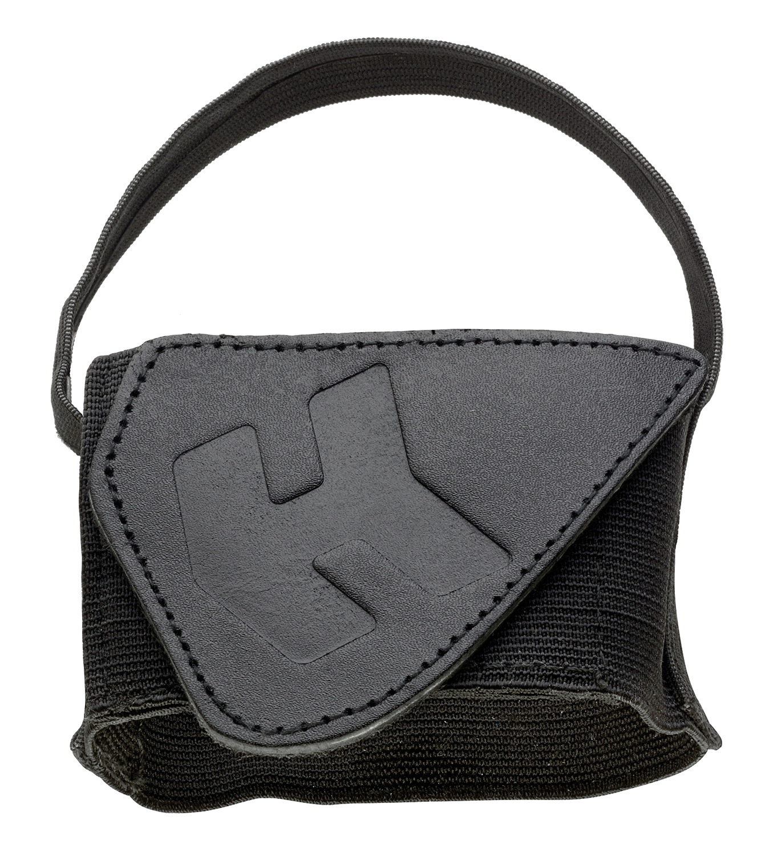 Protector de calzado Hevik HAP215