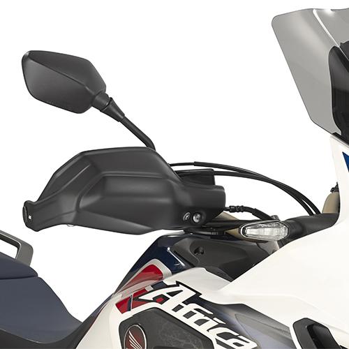 Paramanos Givi para Honda CRF 1000L Africa Twin 16-18 / X-ADV 17-18