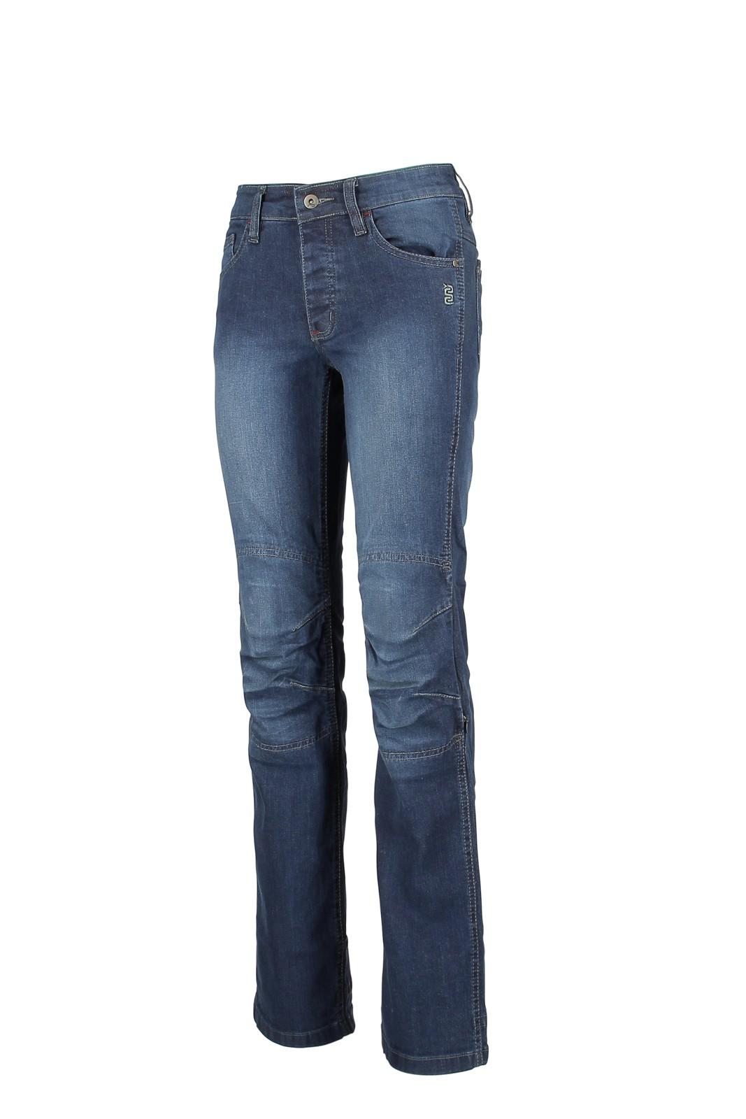 Pantalón OJ Venere Mujer