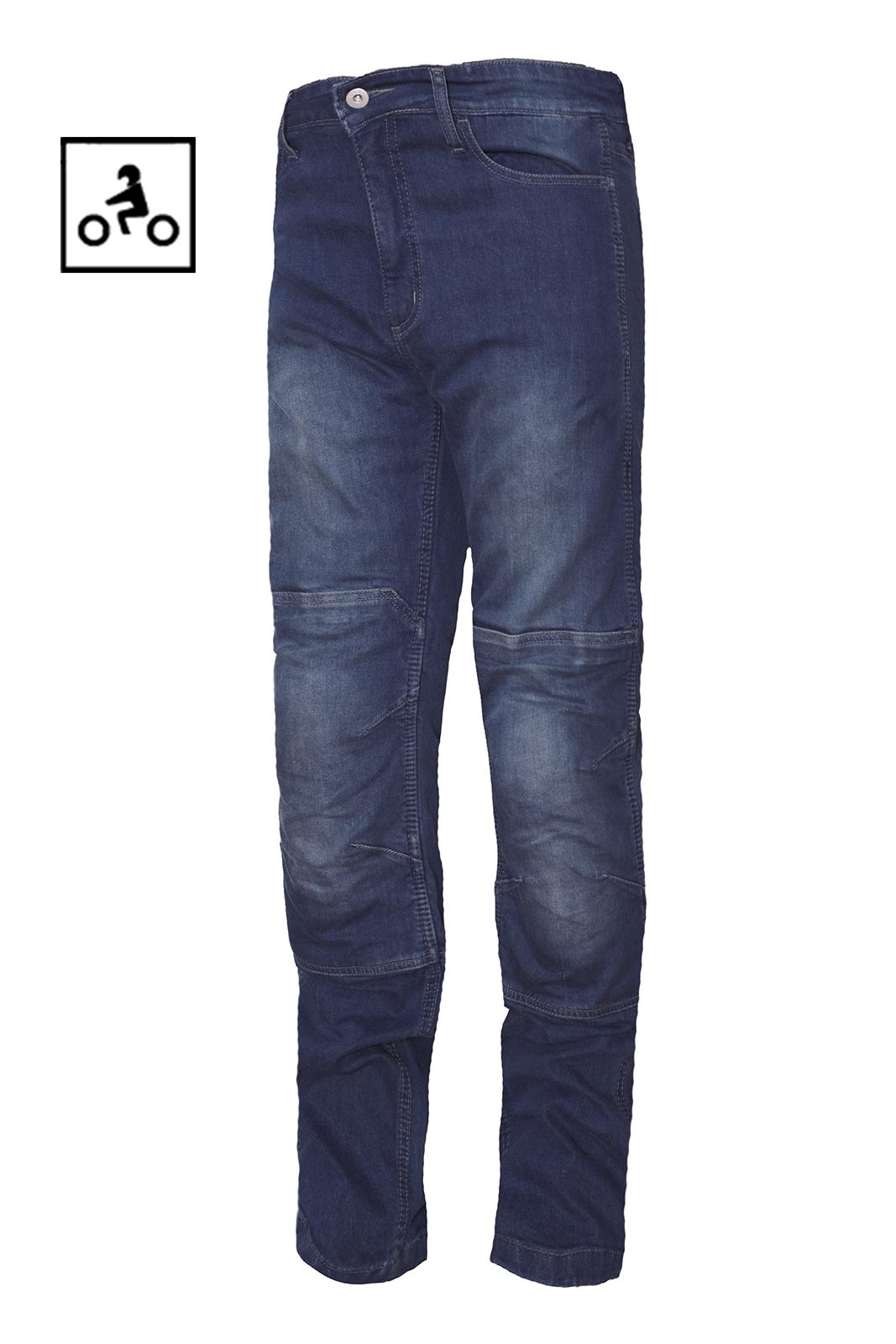 Pantalón OJ Friction