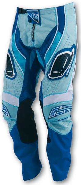Pantalon cross UFO MX17