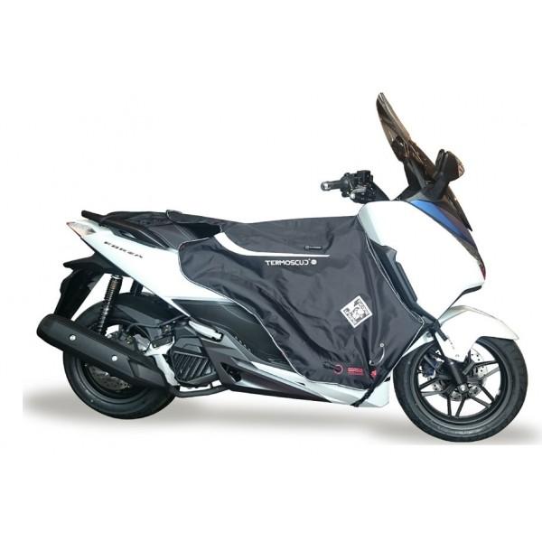 Manta térmica Tucano Urbano Termoscud para Honda Forza 125 15-18
