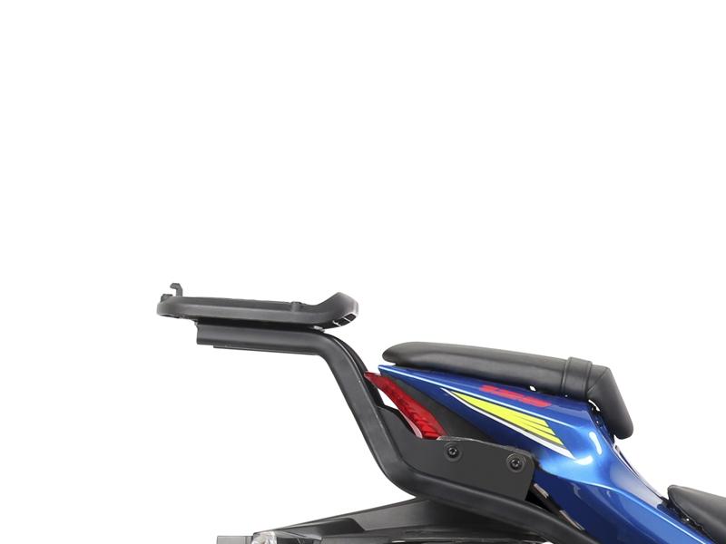 Soporte maleta trasera Shad para Suzuki GSX 125 R/S 17-19