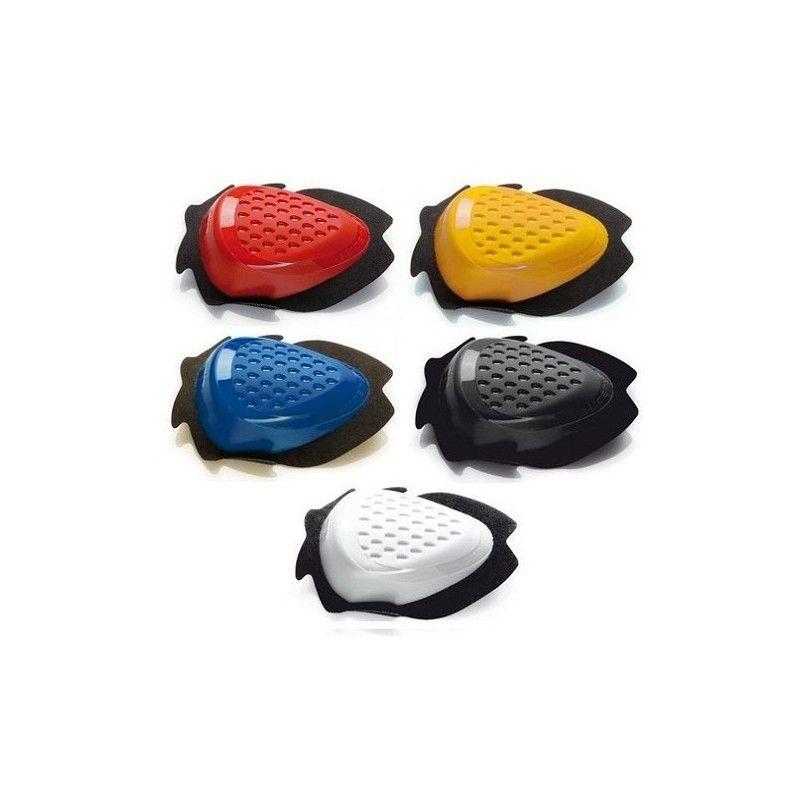 Deslizaderas Dropper de Lightech (Par)