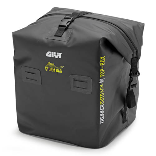 Bolsa interna Givi T511 para maleta OBK42