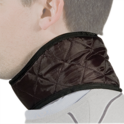 Protector térmico de cuello Givi TC400