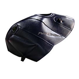 Cubredeposito Bagster para Honda ST 1300 Pan European 06-16