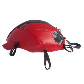 Cubredeposito Bagster para Ducati Monster 696/796/1100/1100S/1100EVO 11-15
