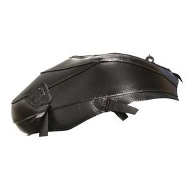 Cubredeposito Bagster para Ducati Panigale 899 / 1199 / 1299 12-16