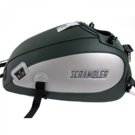 Cubredeposito Bagster para Ducati Scrambler 15-17