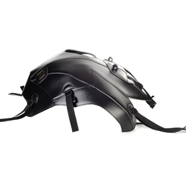 Cubredeposito Bagster para BMW S1000 XR 15-19