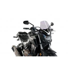 Cúpula Puig New Generation Sport para Honda CB 500 F 16-20
