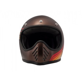 Casco integral DMD Seventyfive Waves