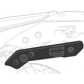 Kit especifico para Givi PL7705CAM