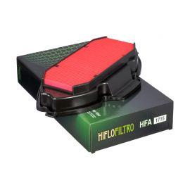 Filtro de aire Hiflofiltro (Ver modelos compatibles)