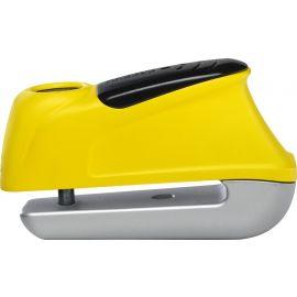 Bloqueo de Disco con Alarma ABUS Trigger Alarm 345