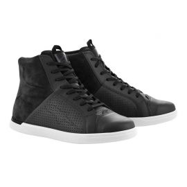 Zapatillas Alpinestars Jam Air Negro