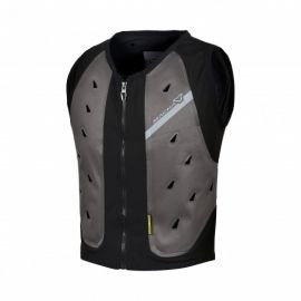 Chaleco Refrigerante Macna Cooling Vest Evo