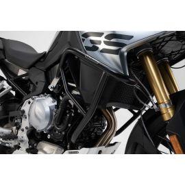 Defensas motor SW-Motech para BMW F 750 / 850 GS 17-20