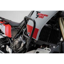 Defensas de motor SW-Motech para Yamaha Tenere 700 19-21