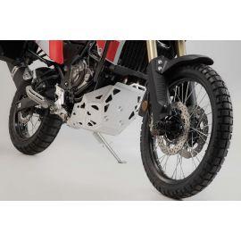 Cubre carter aluminio SW-Motech para Yamaha Tenere 700 19-20