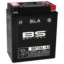 Batería BS Battery SLA BB12AL-A2