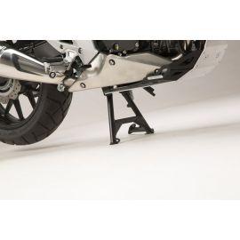 Caballete central SW Motech para Honda CB500F 13-18 | CB500X 13-18 | CBR500R 12-18