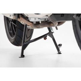 Caballete central SW Motech para Honda VFR 800 X Crossrunner 15-19