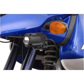 Soportes de luces SW Motech para BMW R1150GS/Adventure 99-05