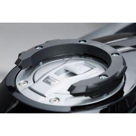 Anillo de depósito SW Motech EVO BMW / KTM / Ducati - Comprobar Modelos
