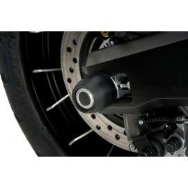 Protector de basculante Puig PHB19 para BMW (verificar modelos compatibles)