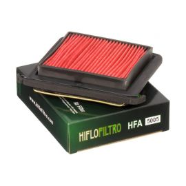 Filtro aire Hiflofiltro para Kymco Xciting 500 05-16